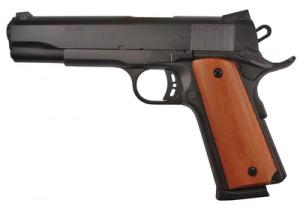 RIA-1911-FS