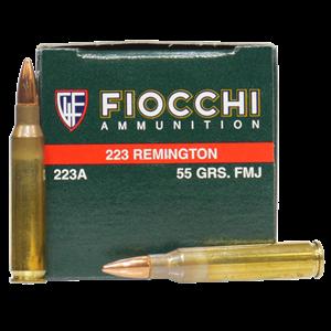 0011911_fiocchi-223-55gr-fmj-bt-ammo-50-round-box_300