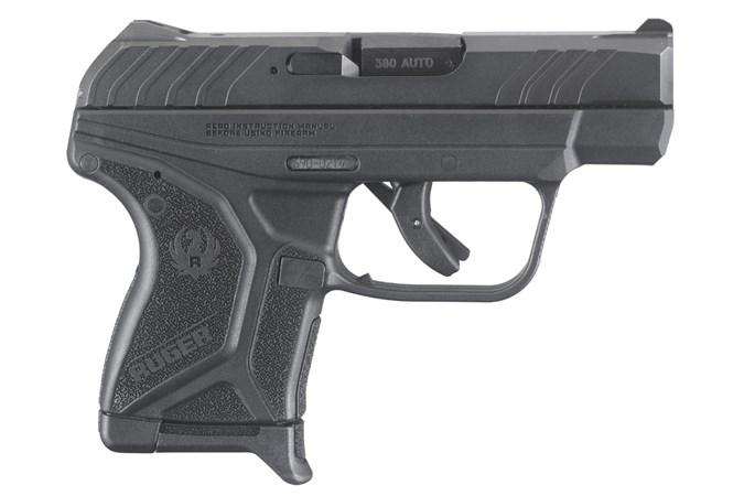 RU3750